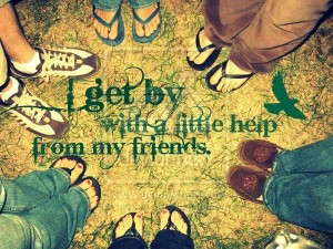 Feet_Friends_by_iamolex
